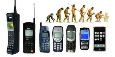 Kelowna-cell-repair-fix-my-touch-cell-phone-history