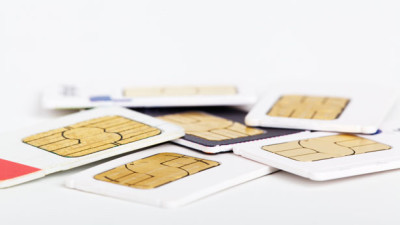 photo-carte-sim-forfait-mobile