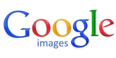 Google Images_deux nouveautés à découvrir_2_2