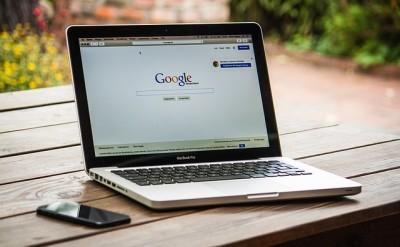 Internet_Offres d'emploi  toutes disponibles sur Google_1_2