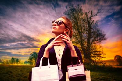 S24_Nudging une pratique marketing pour vendre sans contraindre de consommateur_2_2