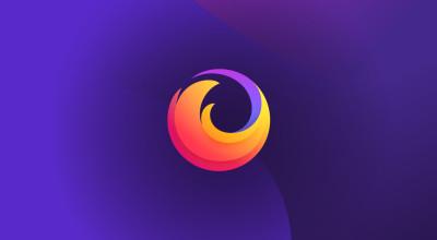 613MKI_De renard à flammes _ le nouveau logo Firefox_2_2