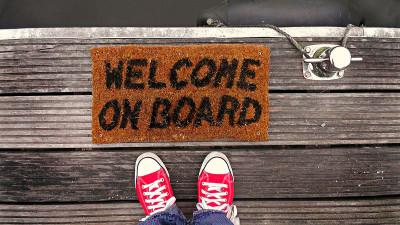613MKI_S32_ Welcome Pack  pour un bel accueil des nouveaux collègues