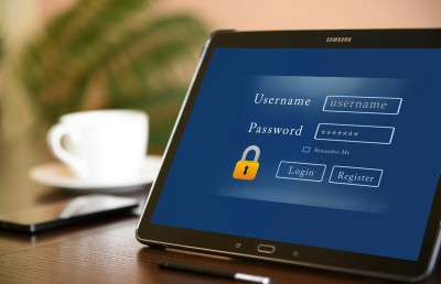 613MKI_S33_Sécurité des données  mieux choisir ses mots de passe