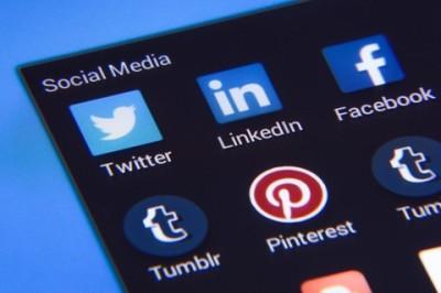 613MKI_Techniques pour bien écrire sur les réseaux sociaux_1_2