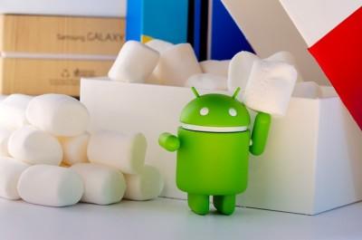 613MKI_COMMUNICATIONENTREPRISE_Quelles nouveautés en 2019 sur Android