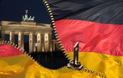 613MKI_High tech_Les innovations attendues à l'IFA Berlin 2019