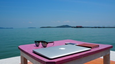 thailand_asia_koh_lanta_digital_nomad_no_office_thai_office_paradise_island-1211244.jpg!d