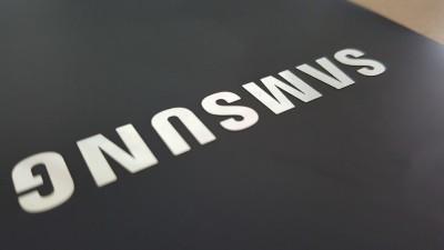 613MKI_S42_HIGH-TECH_ Que vaut le nouveau Galaxy Fold de Samsung