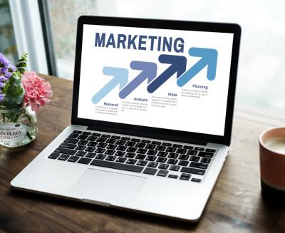 613MKI_S43_MARKETING_Se démarquer en 3 techniques marketing simples