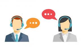 Hotline - Infogérance call center