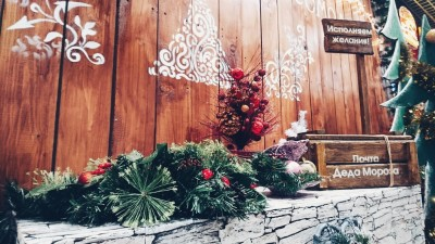 new-year-christmas-tree-celebration-winter-christmas-christmas-decoration-1452043-pxhere.com