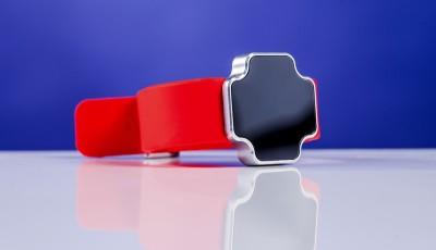watch-hand-finger-gadget-brand-rectangle-893153-pxhere.com