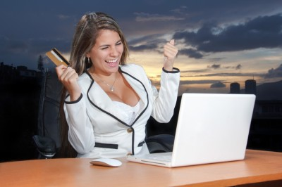 laptop-hand-working-landscape-person-girl-613266-pxhere.com