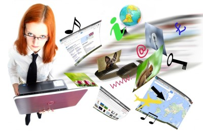 laptop-computer-music-people-technology-building-1240181-pxhere.com