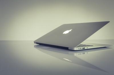 laptop-notebook-computer-mac-work-apple-783578-pxhere.com