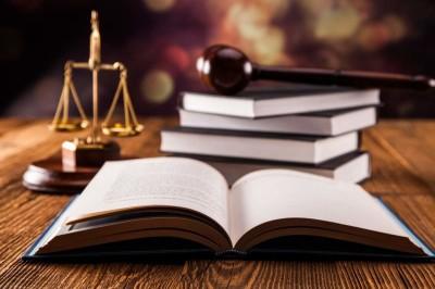 Que fait un avocat administratif et pourquoi faire face à cette discipline