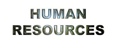 human-resources-2427996_1280