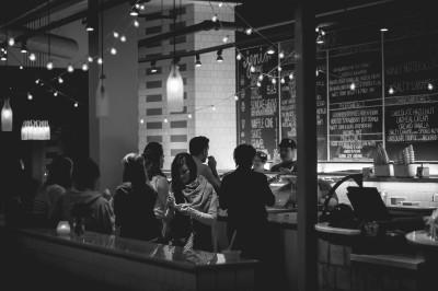 restaurant-691672_1280