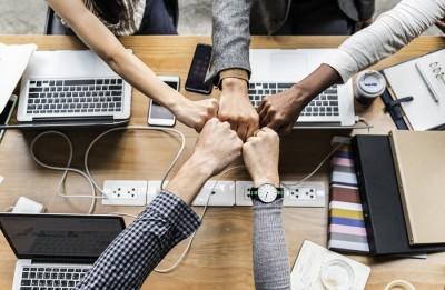 team-building-entreprise-collaborateurs