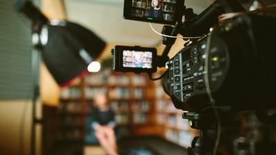 video-collaborateur-valorisation-employes