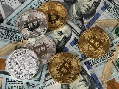 www.communication-blog.com___Le bitcoin, un excellent moyen pour investir de l'argent