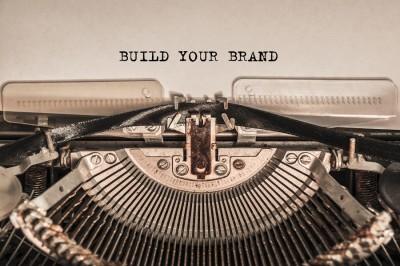 réussir le story branding de votre entreprise