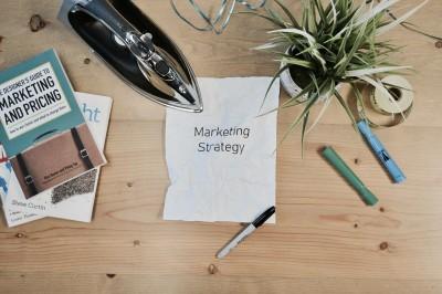 Push-pull marketing  le mix parfait entre deux stratégies opposées, mais complémentaires