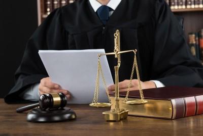 embaucher-un-avocat
