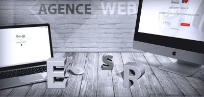 Agence_web