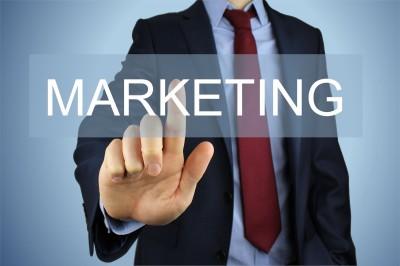 Conseils pour faire une campagne marketing